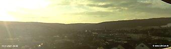 lohr-webcam-13-01-2021-09:30