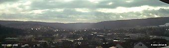 lohr-webcam-13-01-2021-12:00