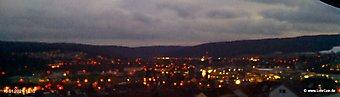 lohr-webcam-13-01-2021-17:10