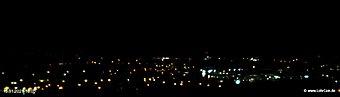 lohr-webcam-13-01-2021-18:00