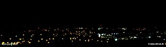 lohr-webcam-13-01-2021-19:20