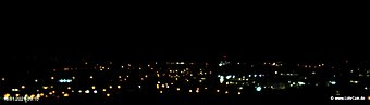 lohr-webcam-13-01-2021-20:10