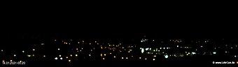lohr-webcam-14-01-2021-00:20