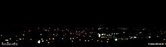 lohr-webcam-14-01-2021-03:10