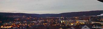 lohr-webcam-14-01-2021-08:00