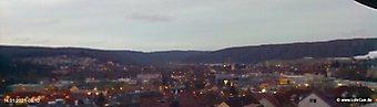 lohr-webcam-14-01-2021-08:10