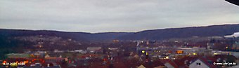 lohr-webcam-14-01-2021-16:50