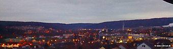 lohr-webcam-14-01-2021-17:00