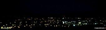 lohr-webcam-14-01-2021-17:30