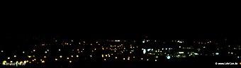 lohr-webcam-14-01-2021-18:30