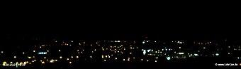 lohr-webcam-14-01-2021-19:30