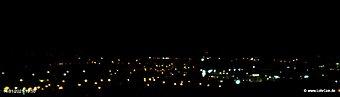 lohr-webcam-14-01-2021-19:50