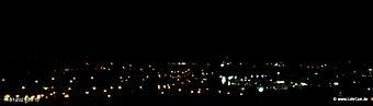 lohr-webcam-14-01-2021-20:10