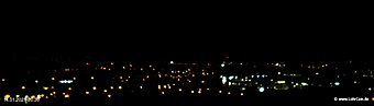lohr-webcam-14-01-2021-20:30
