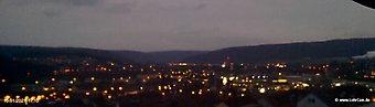 lohr-webcam-15-01-2021-17:10