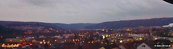 lohr-webcam-16-01-2021-08:00