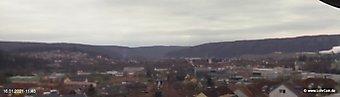 lohr-webcam-16-01-2021-11:40