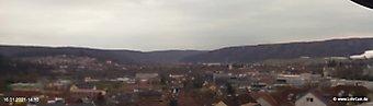 lohr-webcam-16-01-2021-14:10