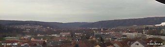 lohr-webcam-16-01-2021-15:00