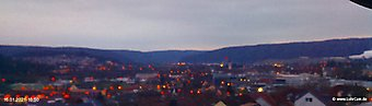 lohr-webcam-16-01-2021-16:50