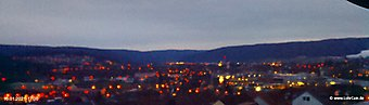 lohr-webcam-16-01-2021-17:00