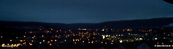 lohr-webcam-16-01-2021-17:10