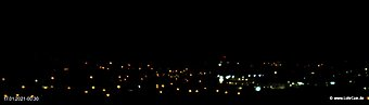 lohr-webcam-17-01-2021-00:30
