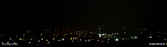 lohr-webcam-17-01-2021-07:20