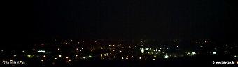 lohr-webcam-17-01-2021-07:30