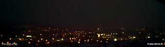 lohr-webcam-17-01-2021-07:40