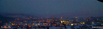 lohr-webcam-17-01-2021-07:50