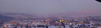 lohr-webcam-17-01-2021-08:00