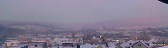 lohr-webcam-17-01-2021-08:10