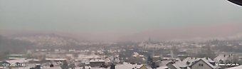 lohr-webcam-17-01-2021-11:40