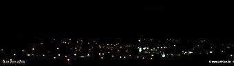 lohr-webcam-18-01-2021-02:00