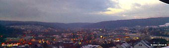 lohr-webcam-18-01-2021-08:00