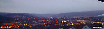 lohr-webcam-18-01-2021-17:00