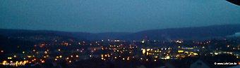 lohr-webcam-18-01-2021-17:10