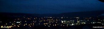 lohr-webcam-18-01-2021-17:20