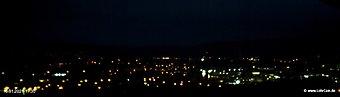 lohr-webcam-18-01-2021-17:30