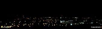 lohr-webcam-18-01-2021-18:30