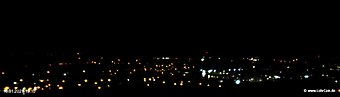 lohr-webcam-18-01-2021-19:10