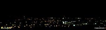 lohr-webcam-18-01-2021-19:30
