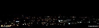 lohr-webcam-18-01-2021-19:40
