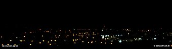 lohr-webcam-18-01-2021-22:50