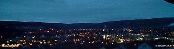 lohr-webcam-19-01-2021-07:50