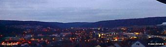 lohr-webcam-19-01-2021-08:00