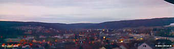 lohr-webcam-19-01-2021-08:10