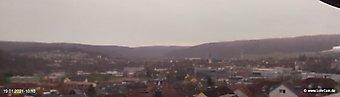 lohr-webcam-19-01-2021-10:10