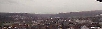 lohr-webcam-19-01-2021-10:40